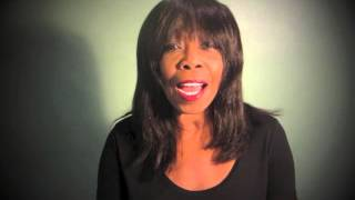 Happy Birthday - Millie Small sings