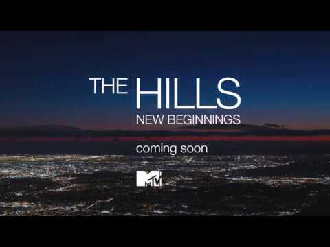 Will the 'The Hills' reboot be worth watching?