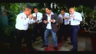 Gma Kapuso Christmas Station Id 2007 - Regalo Ng Kapuso Full Version