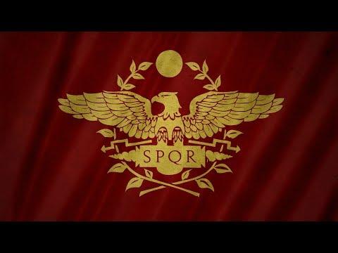 Империя. Исторические Фильмы Художественные