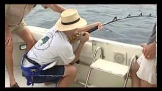 Ловля супер большой рыбы на спининг.(Ловля супер большой рыбы на спиннинг. Просто улётное зрелище! Смотреть всем!, 2013-05-17T21:35:46.000Z)
