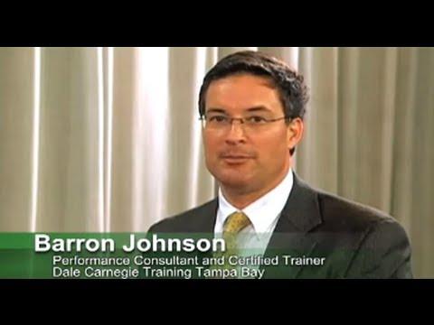Job Hunting 101: Transitioning Careers