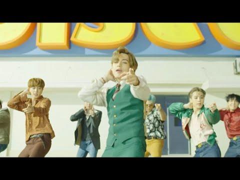 bts---dynamite-x-dna-x-boy-with-luv-x-fake-love-(mashup-teaser)