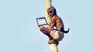 jugaad very funny letest video whats app letest