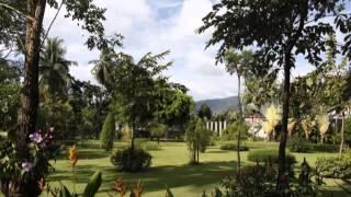 Идеальный отдых в отеле Duangjitt Resort Spa   Таиланд Пхуке(Тэги: горящие дешевые недорогие мини отель туры путевки отдых туризм в тур фирма круиз виза гостинницы..., 2012-11-27T03:20:01.000Z)