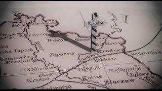 РУССКИЕ ЕВРЕИ. Фрагмент первого фильма: Броды и Бродские