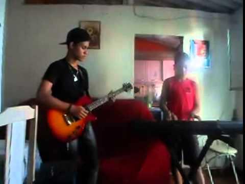 Léo & Rafael Mil Graus Renasçer Praiser Instrumental