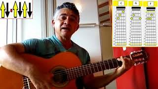 Batida Para MUITAS Musicas & Louvores !