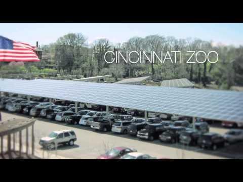 SolarWorld Solar Panels   King-Solarman.com