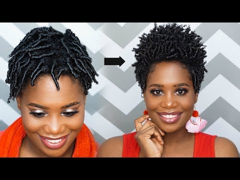 finger-coils-on-tapered-natural-hair-like-a-boss-feat.-aunt-jackies-curl-boss- -misskenk