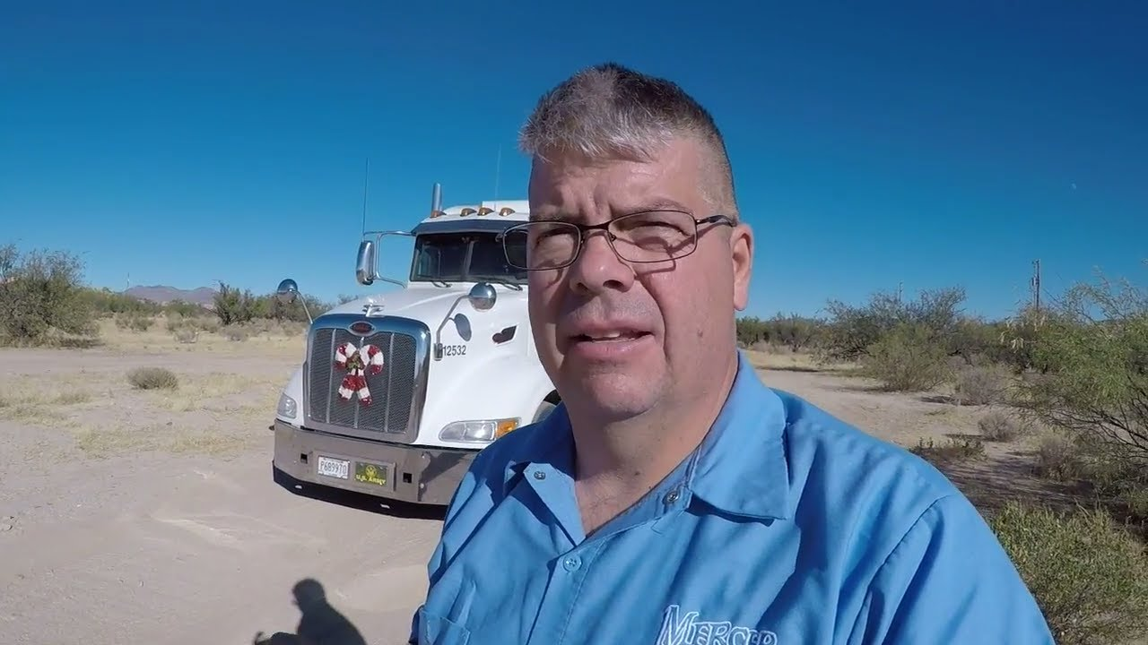 178-back-on-the-road-the-life-of-an-owner-operator-flatbed-truck-driver-vlog
