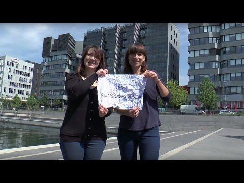 L'équipe SMA France vous dit merci !