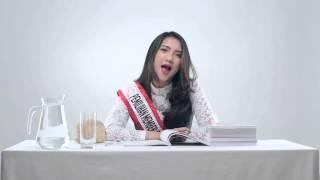Nadse (Team T) - Pemilihan Member Single Ke-13 JKT48