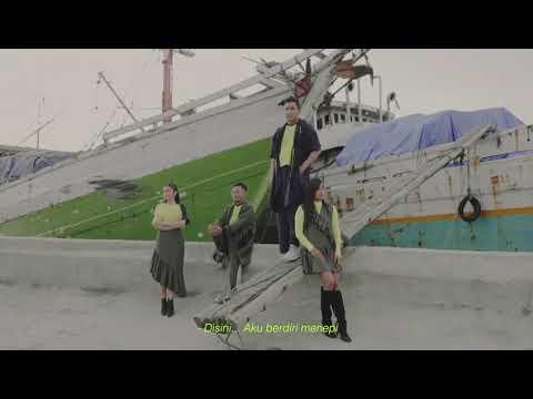 Lingua X Syifa Hadju - Jangan Kau Henti (Official Countdown Video - 1/5)