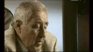 Владимир Высоцкий - Смерть поэта. Часть 3