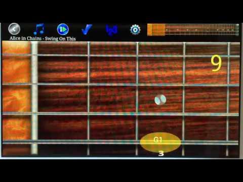 Best Bass Guitar Lines Ever A-Z