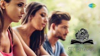 Storiyaan | Short Stories Na Tum Jaano Na Hum | 5 mins story followed by songs