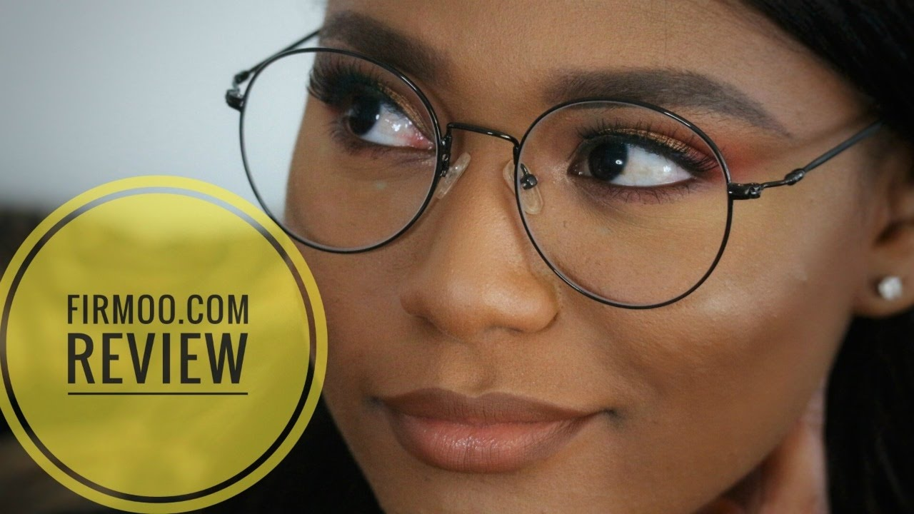 90efa1b674f Buy 1 Pair of Prescription Glasses and Get one FREE     Firmoo.com ...