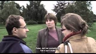 Family story- Polish short movie (2010) English subs