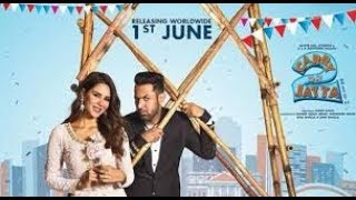 Carry on jatta 2 Comady scenes || Funnyh|dialogue Promo|Full Movie|Gippy Grewal|Binnu Dhillon