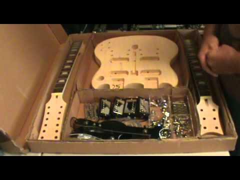 Wiring in addition Rickenbacker 320 Wiring Diagram moreover Dean Flying V Wiring Diagram as well Watch likewise Epiphone G 1275 Wiring Diagram. on wiring diagram double neck guitar