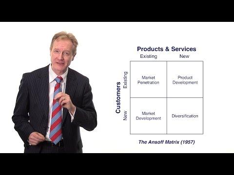 Training Video | Key Account Management - Winning New Customers