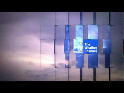 Motion: The Weather Channel