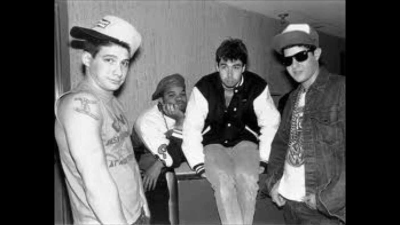 beastie-boys-the-new-style-budweiserbrother