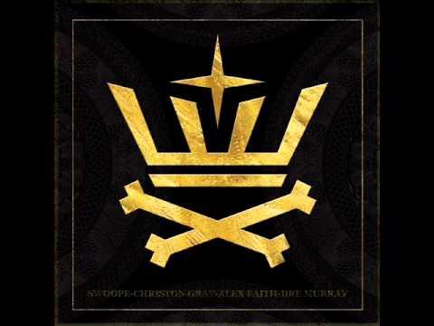 WLAK (Christon Gray & Dre Murray) - Long Way Down