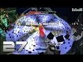 X-Men Legends II (PSP) walkthrough part 27