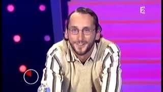 Скачать Arnaud Cosson 7 Le Site De Rencontres Pour Diplômés ONDAR