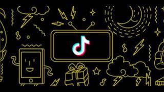 รวมเพลงจากแอฟ TikTok