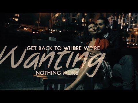 Bonnie Raitt -- Unintended Consequence of Love (Official Lyric Video)
