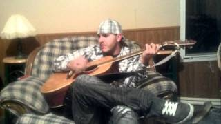 Kyle Michael™ - Picture of Me (Lee Brice)