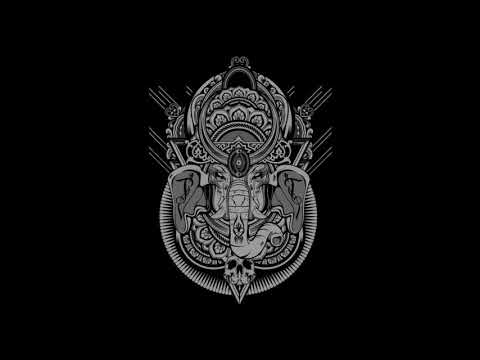 Kryve - Dark Matter (Frenchcore)