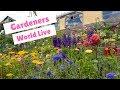 Gardeners' World Live 2018: Explore the Show Gardens