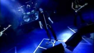 dokken   1999   live   too high to fly