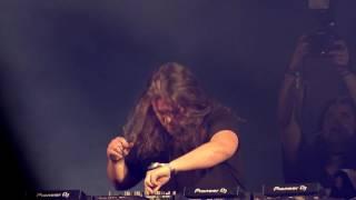Tommy Trash - Live at EDC Las Vegas 2017 (Full Set)