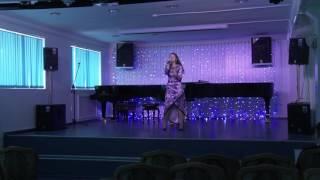 Мюзикл Моя прекрасная леди - Песня Элизы