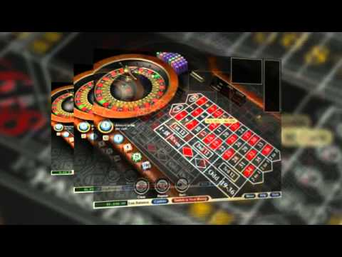 The bryman school of phoenix az casinos WMV