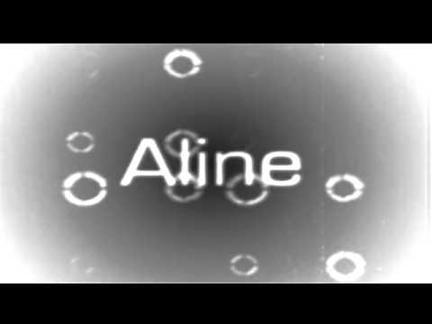 Mike Brant Aline ( Remix )
