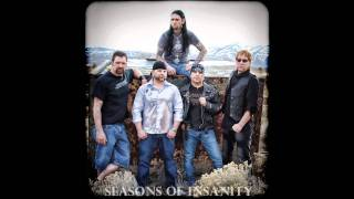 Seasons of Insanity - I
