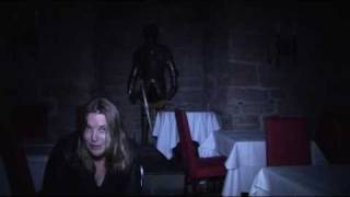 Dalhousie Haunted Castle Ghost Story - Dalhousie Castle, Bonnyrigg, Edinburgh, Scotland