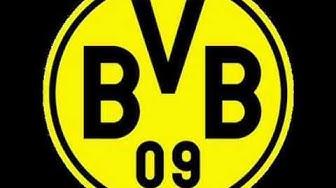 Wer wird Deutscher Meister BVB Borussia Dortmund