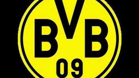 Wie Oft Wurde Dortmund Deutscher Meister
