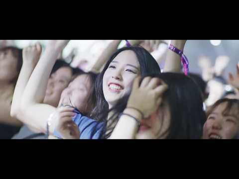 Zatox - Rock Da House ( 4k Videoclip )