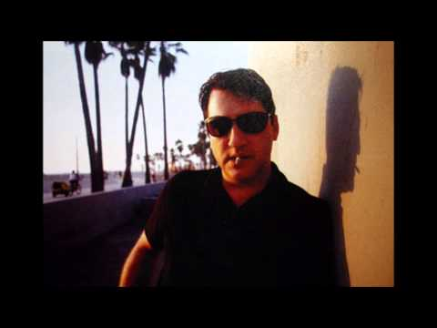 Greg Dulli- You Was For Real