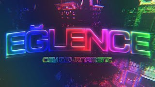Serenity Tournament | Critical OPS | Awp Eqlence