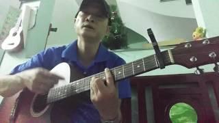 Hành Khúc Ngày và Đêm ( Guitar - Disco)