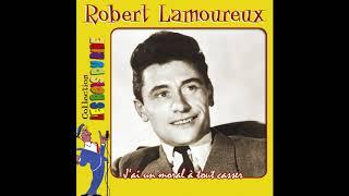 Robert Lamoureux - Chacun son tour